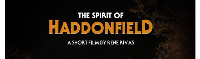 spirit-of-haddonfield-banner