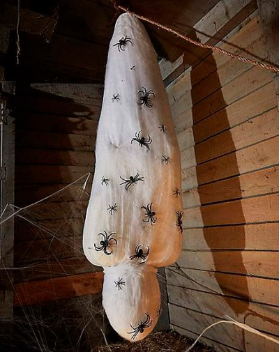 cocooned-corpse-5ft-animatronic-from-spirit-halloween