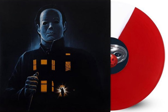 death-waltz-halloween-4-soundtrack-vinyl-art-by-gary-pullin