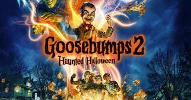 goosebumps-2-haunted-halloween-poster