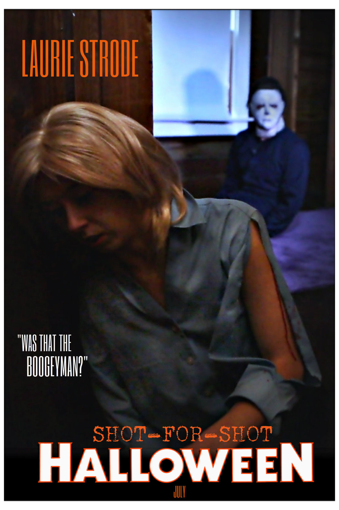 halloween-shot-for-shot-laurie-poster
