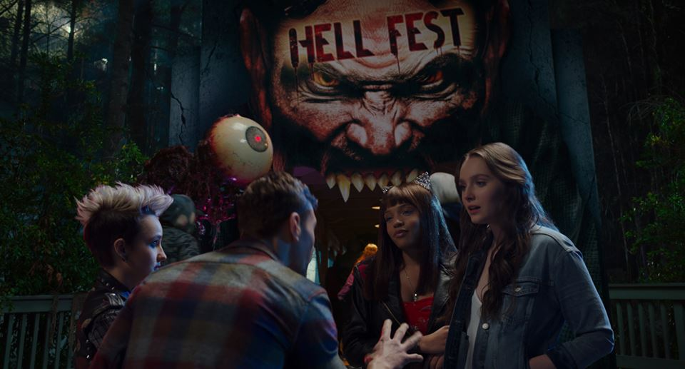 hell-fest-first-look-02