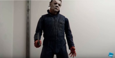 neca-michael-myers-halloween-2018-figure-03