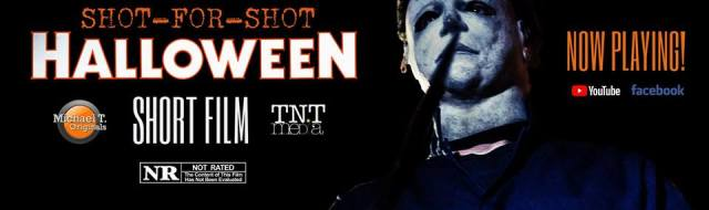 shot-for-shot-halloween-fan-film-banner