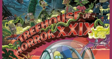 simpsons-treehouse-of-horror-xxix-2018-poster
