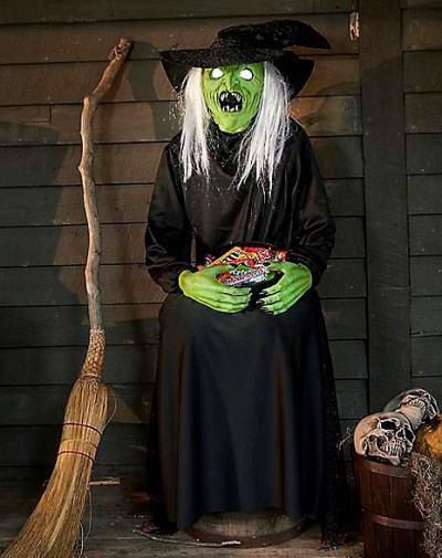 sitting-scare-witch-4ft-animatronic-from-spirit-halloween