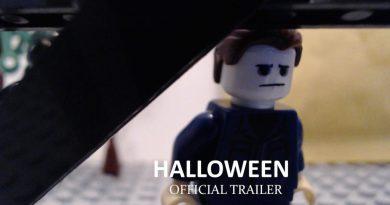 lego-halloween-trailer