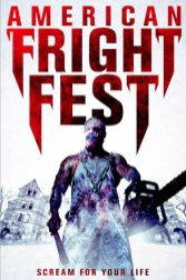 american-fright-fest-post