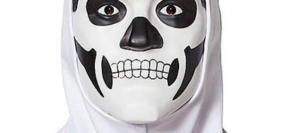 Spirit Halloween Fortnite Costumes For Kids.Fortnite Halloween Costumes Have Arrived Halloween Daily News