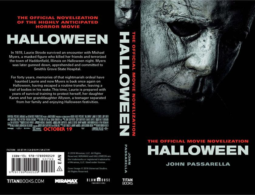 halloween-2018-official-novelization