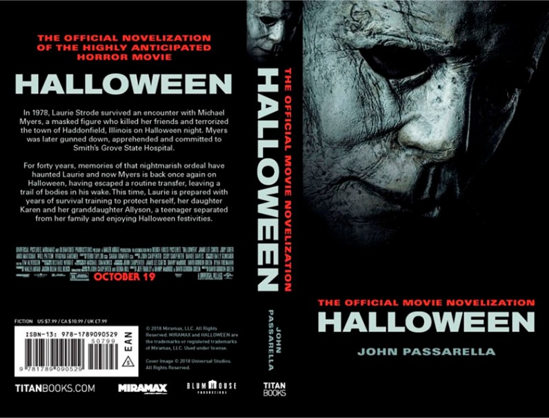halloween-2018-official-novelization