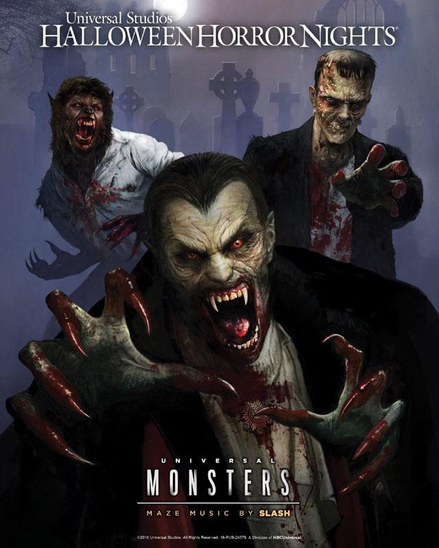 universal-monsters-maze-at-halloween-horror-nights-2018