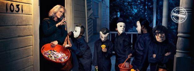 ew-exclusive-halloween-photo