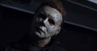 michael-myers-returns-in-halloween-2018