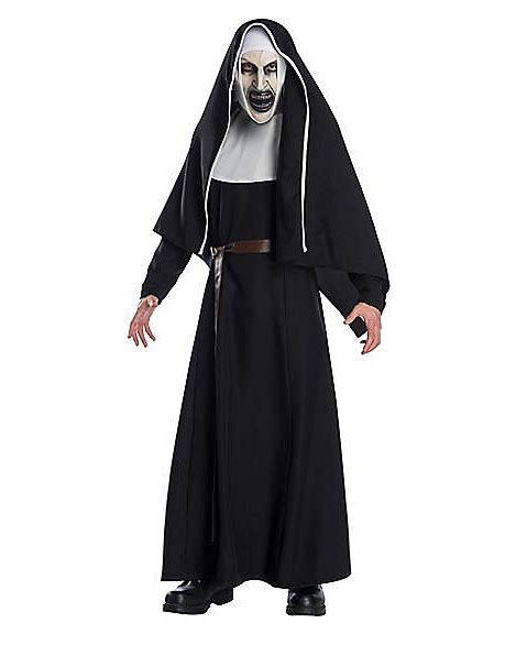 the-nun-deluxe-costume-from-spirit-halloween