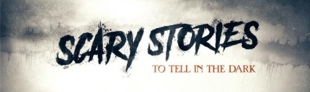 scary-stories-to-tell-in-the-dark-banner01