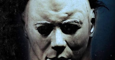 Trick or Treat Studios Teases 'Halloween' 1978 Michael Myers Mask