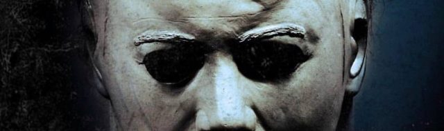 "'Halloween' 1978 Michael Myers ""The Shape"" Mask by Trick or Treat Studios - sneak peek"