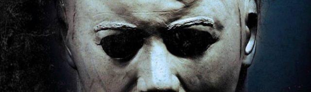 Trick or Treat Studios Teases 'Halloween' 1978 Michael Myers Mask