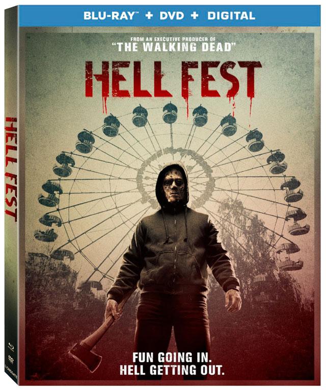 HellFest_3D_BD_O-CARD (1)