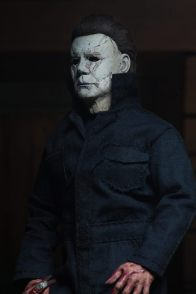 Michael Myes Clothed Action Figure by Neca-02