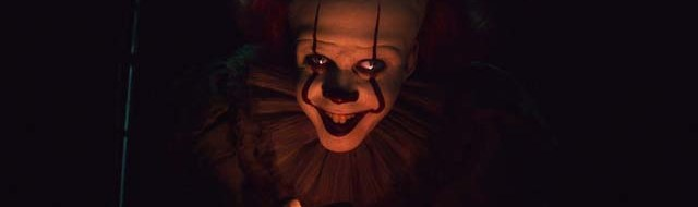 Pennywise returns in 'It Chapter Two'.