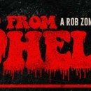 Rob Zombie's '3 From Hell' Teaser Trailer Resurrects the Firefly Family