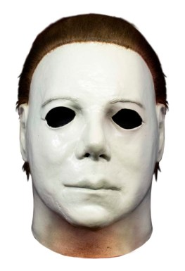 The Boogeyman Michael Myers Mask by Trick or Treat Studios-01