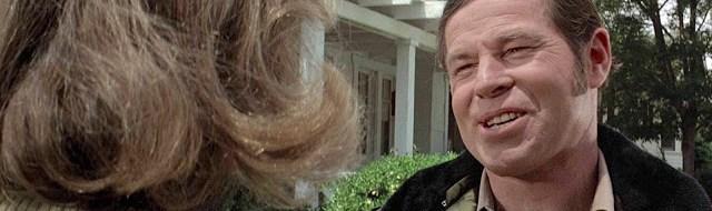 Is Charles Cyphers Reprising Sheriff Brackett in 'Halloween Kills'?