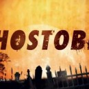 Travel Channel Announces Ghostober Halloween 2019 Programming