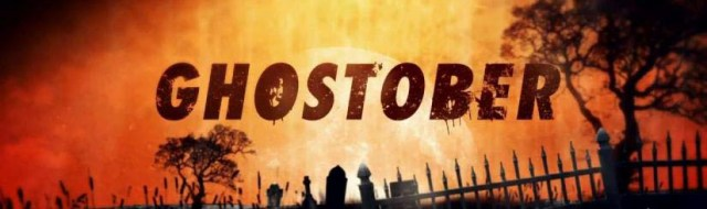 Travel Channel Announces Ghostober Halloween 2019 Programming