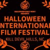 Halloween International Film Festival 2020 Lineup Announced