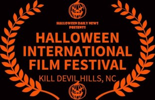 2020 OBX Halloween Film Festival Moving Online
