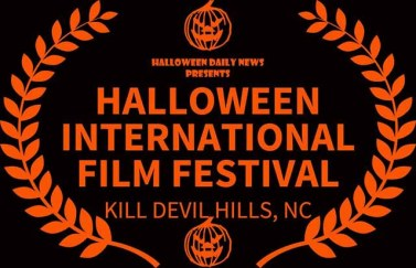 2020 OBX Halloween Film Festival Lineup Announced, Tickets on Sale