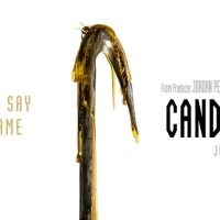 'Candyman' Returns in First Official Trailer