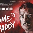 Elijah Wood's 'Come to Daddy' Comes to Blu-ray