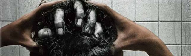 'The Grudge' Curses Your House on Blu-ray [Review]