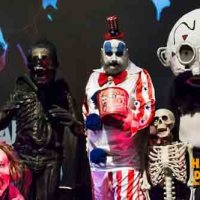 Mad Monster Party 2020 Costume Contest Highlights [Video / Photo Gallery]