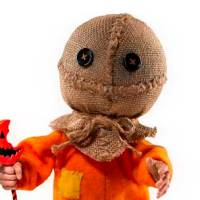 New 'Trick 'r Treat' 2020 Halloween Collection Unveiled