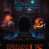 'They Live Inside Us' Official Trailer Drops this Friday