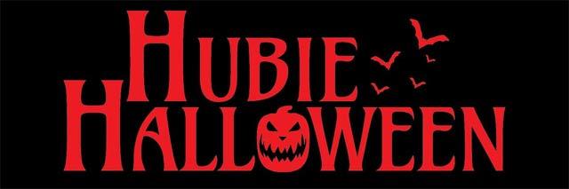 Halloween Trailer 2020 Adam Sandler's 'Hubie Halloween' Rated PG 13 Following Pick Up
