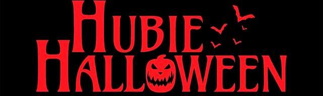 Adam Sandler To Star In Netflix Comedy Hubie Halloween Halloween Daily News