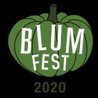 BlumFest Streaming Event Includes 'Halloween Kills' Panel on Oct. 29th!