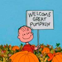 'It's the Great Pumpkin, Charlie Brown' Won't Air on TV, But It's Streaming Halloween