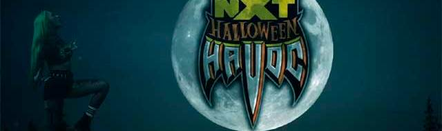 2020 Halloween Television Specials Halloween TV Specials, Movies, and Spooky Events