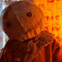 'Trick 'r Treat' Twitter Watchalong with Michael Dougherty Set for Halloween Eve