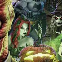 'Batman: The Long Halloween Part Two' First Clip Introduces Sofia Falcone