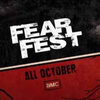AMC FearFest 2021 Announces Over 100 Titles Airing All October