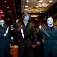 Mad Monster Expo 2021 Highlights [Video / Photo Gallery]