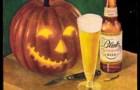 Halloween beers hitlist